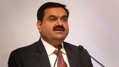 Photo of Adani Group aims to become world's largest solar power player by 2025: Gautam Adani