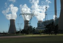 Photo of Draft Policy Suggests 'Reverse Bundling' For Round-The-Clock Power Supply