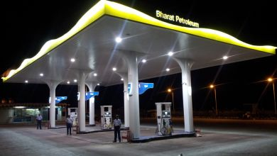 Photo of India's fuel demand will return to pre-Covid levels in July: Bharat Petroleum