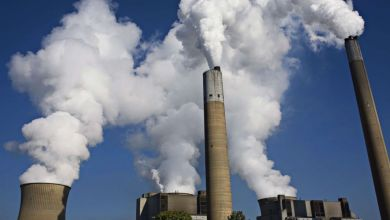 Photo of Air pollution leads to increase in electricity consumption: Study