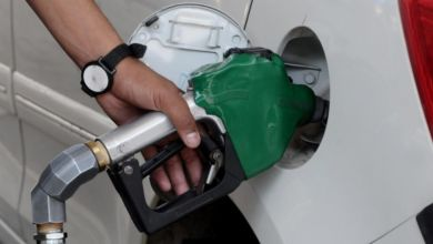Photo of Petrol, Diesel Prices Witness Marginal Drop: Check Today's Rates HERE