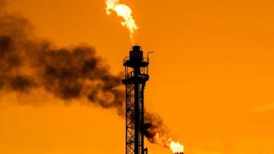 Photo of Govt moves to split GAIL biz to boost gas economy