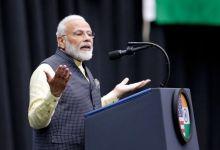 Photo of AIPEF writes to PM Modi; urges not to rush Electricity (Amendment) Bill