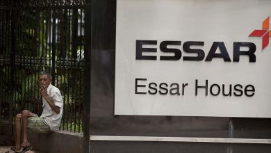 Photo of Essar appoints Arun Kumar Jain as Operating Partner of Essar Projects