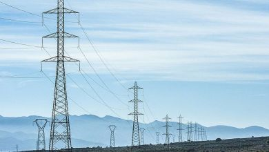 Photo of For govt's electricity auction to succeed, producers must relent on prices