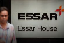 Photo of Ruias gear up for Essar 2.0 with investment-led growth plan