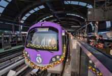 Photo of FICCI suggests reopening of Metros, foreign air services & cinemas