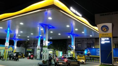 Photo of All BPCL fuel pumps to be BS6 ready by March 1, 2020