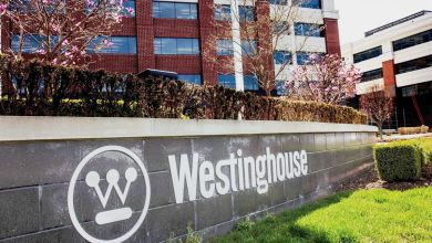 Photo of Westinghouse set to sign pact with Indian firm for nuclear reactors during Trump visit