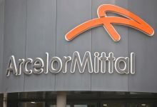 Photo of JSW, ArcelorMittal chase Odisha's steel promise