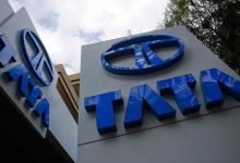 Photo of Govt support in GST cut to aid entire PV industry: Tata Motors