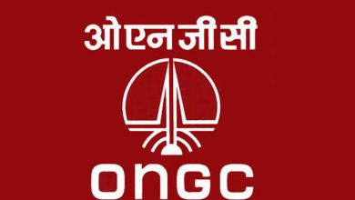Photo of ONGC gets 28 bids for 50 oil, gas fields in 1st bid round