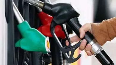 Photo of Relief to consumers as petrol, diesel get cheaper