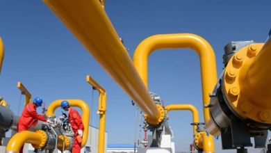 Photo of Natural gas pipeline likely by end of March: Gail