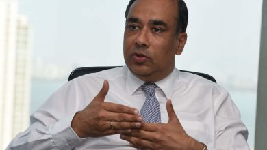 Photo of C&S acquisition aimed at making India exports hub: Sunil Mathur, MD& CEO-Siemens India Ltd