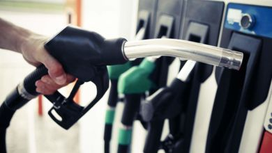 Photo of Sharper cut in fuel prices possible if oil cos reduce margin