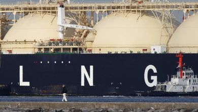 Photo of LNG supply wave to taper in 2020: Shell LNG Outlook