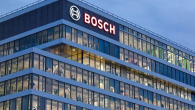 Photo of Bosch may gain projects worth Rs 24,000 crore from BS-IV to BS-VI transition