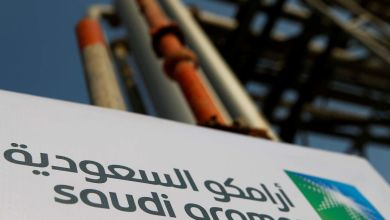 Photo of Saudi Aramco sees increase in attempted cyber attacks