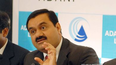 Photo of Adani Gas aims to close deal with French energy major Total by March