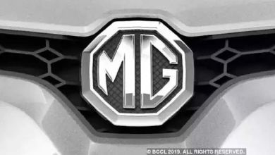 Photo of MG Motor aims at democratising EV tech in India