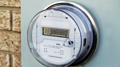 Photo of Smart meters: Time to make that smart switch