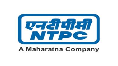Photo of NTPC signs largest-ever single foreign currency loan for $750 million