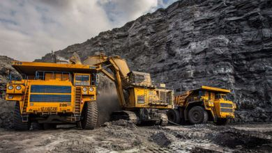 Photo of Govt raises over 3,200 cr from 2.91 per cent stake sale in Coal India