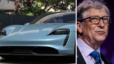 Photo of Bill Gates thinks EVs are the future of automobile industry but high price is a problem
