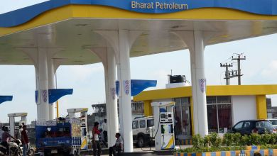 Photo of Privatisation may not cause big layoffs at BPCL: Top exec