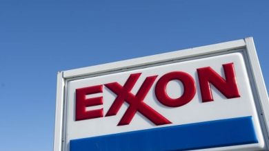 Photo of ExxonMobil inks cooperation pact with IndianOil and Chart Industries