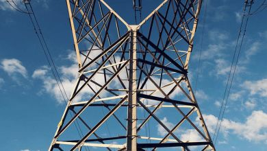 Photo of Power discoms BSES, TPDDL advise consumers to stay alert during monsoon