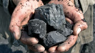 Photo of Coal India arm Mahanadi Coalfields logs its highest single day despatch