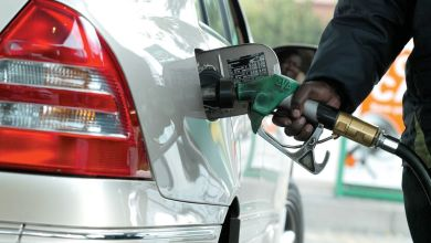 Photo of Petrol, diesel prices see another big cut today as crude rates tumble. Know latest prices