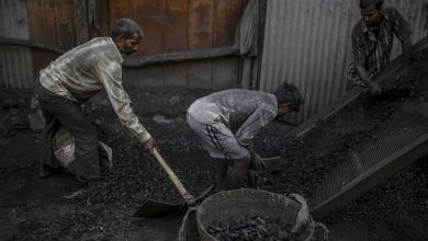 Photo of Coal India arm awaits Centre nod for mining project in Assam