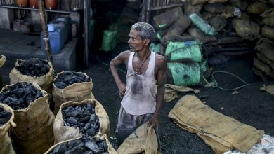 Photo of Coal India will exceed last year's production figures-official