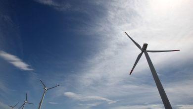 Photo of Ceiling tariff in wind energy tenders to go