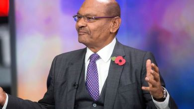 Photo of Govt shouldn't strip assets before privatising: Anil Agarwal, Vedanta