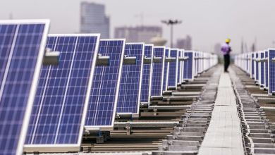 Photo of Energy Budget 2020: Impetus for power, renewable energy sectors, says industry