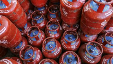 Photo of 93k Ujjwala beneficiaries in U'khand get money in their accounts for free LPG refills