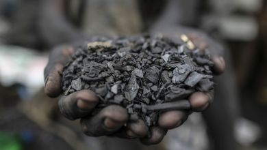 Photo of Foreign companies likely to skip commercial coal block auctions