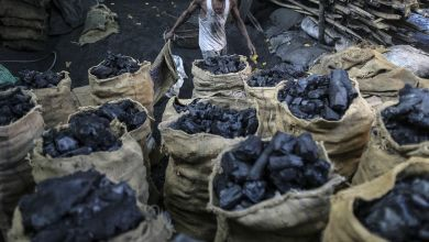Photo of Experts object to MoEFCC notification on coal washing