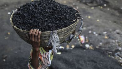 Photo of Coal India Exploration arm ties up with IIT-KGP for coal analysis