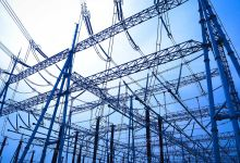 Photo of India's power consumption shrinks 9.24% at 100.13 BU in March