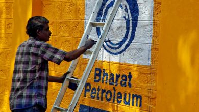 Photo of Successful disinvestment of BPCL, CONCOR to lay foundation for much bigger stake sell programme: Garg