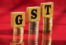 Photo of Govt looking at bringing natural gas under GST, pricing freedom: Petroleum Secy