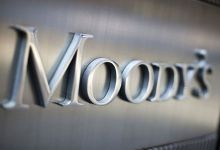 Photo of Budget negative for state-owned oil and gas firms: Moody's