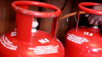 Photo of Demand for cooking gas increases by 25% in Madhya Pradesh