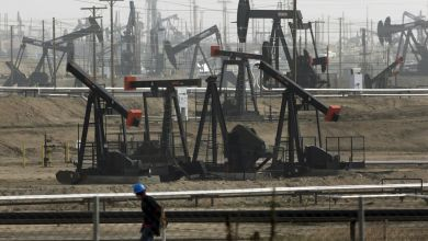 Photo of Oil from US government leases tops 1 billion barrels in 2019