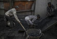 Photo of Coal India subsidiaries to have autonomy in base e-auction price from Nov